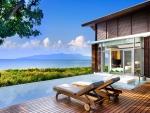 amazing resort lodge in thailand