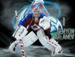 Seymon Varlamov
