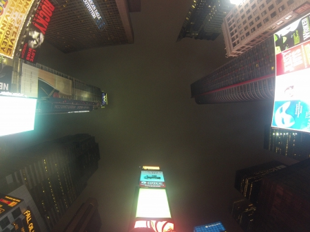 Times Square NYC at Night. (Gopro) HD - skyscraper, architecture, background, lights, york, wallpaper, definition, iloveny, ny, holiday, town, newyork, graphics, y, NYC, man, park, sky, building, abroad, cool, square, awesome, new, nyc, travel, lightstreak, ads, downtown, picture, photography, city, skyline, manmade, night, photo, gfx, broadway, high, timessquare, made, photooftheday, urban, dark, times, central, summer, popular