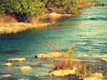 Nueces River