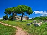 Paestum_Italy
