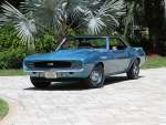 1969-Chevrolet-Camaro-RS-Copo