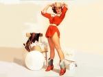 Cowgirl Classic