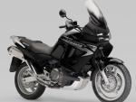 Honda_XL_1000_Varadero
