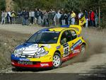 Rossi-rally-WRC 02