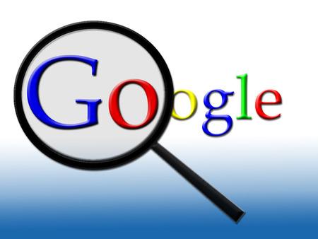 Go Google - other, google, technology