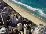 Surfers Paradise, Queenland