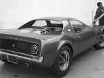 1967-Ford-Mustang-Mach