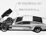 1966-Ford-Mustang-Mach
