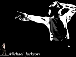 * Michael Jackson - the one and only *