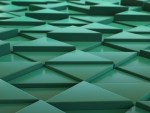 Triangled Tiles