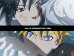 sasuke_vs_naruto\