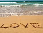 ♥Summer Love♥