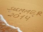 ♥Summer 2014♥