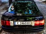 Audi Sport Edition 16V