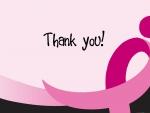 elegant & feminine _thank you