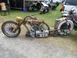 rat bike