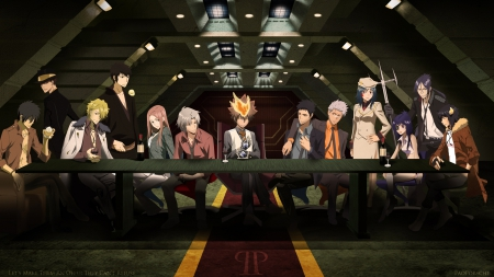 Vongola Famiglia Other Anime Background Wallpapers On Desktop