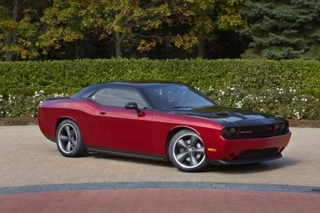 2014 Dodge Challenger RT - 03, 07, chalenger, rt, 2014, car, dodge, picture
