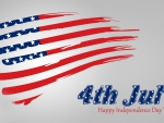 Happy-Independance-Day-America