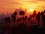 Los Angeles, California (USA)