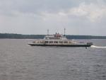 Oriental Express NC