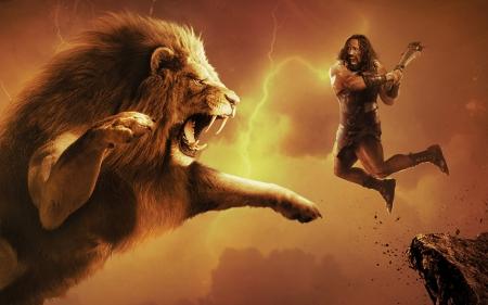 Hercules 2014 Movies Entertainment Background Wallpapers On Desktop Nexus Image 1789055