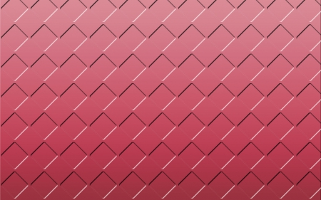 Abstract - abstract, pink, texture, square