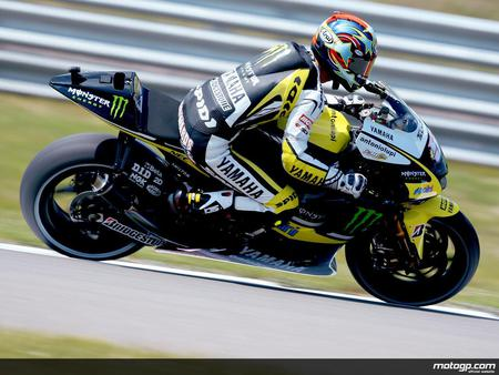 Edwards-09 - edwards, auto racing, motogp, yamaha, sports