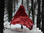 little Red Riding Hood ...