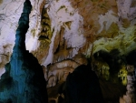 Marble Caves 4