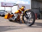 Paul-Yaffe-Bagger-Bike