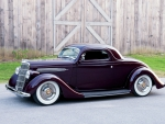 1935-Ford-Coupe