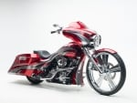 2013-Street-Glide-Stretched-Bagger