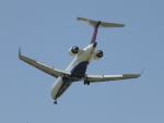 Bombardier Regional Jet CRJ-900ER