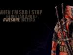 Deadpool!!!!!