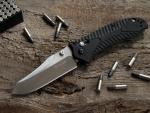 Ganzo Knife