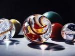 Marbles VI.