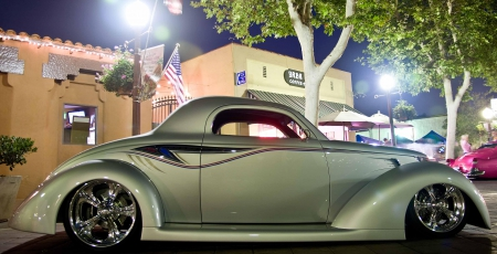 37 Ford Coupe Ford Cars Background Wallpapers On Desktop Nexus