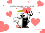 ALTools Valentine's Day Love Quotes