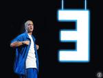 eminem blue logo