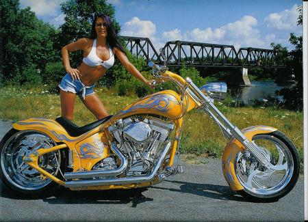 Harley Davidson Harley Davidson Motorcycles Background Wallpapers On Desktop Nexus Image 180190