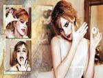 Emma Watson Mix 036
