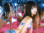 hot,very cute,sexy actress,Yuko