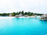 Seychells Island