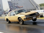 1979-Ford-Mustang-Coupe