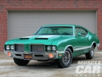 1972-Oldsmobile-Cutlass-442