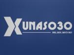 Xunas030 Softwares