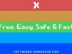 Xunas030 Softwares Color