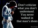 Elvis quote